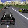 3D Wyścigi Bugatti
