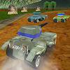 Wyścig czołgów