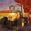 Traktorzysta 2
