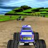 Monster Truck - przygoda 3D