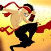 Biegnij ninja, biegnij 2