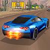 Wyścigi super samochodów