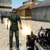 Strefa wojny 3D