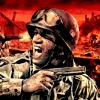WWII - Żołnierz