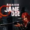 Assassin: Jane Doe