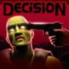 Decision - gra online
