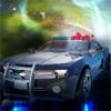 Patrol - parkowanie