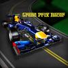 Wyścigówka Grand Prix