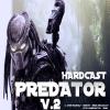 Hardcast Predator - V2
