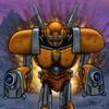 Legion robotów