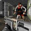 Super Zombi Strzelec - nowe poziomy