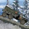 Ciężarówka z Uralu